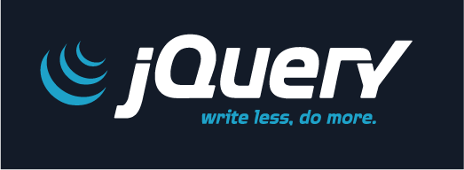 Link to jQuery
